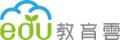 花蓮縣教育網路OpenID認證平台